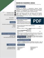 CV Actualizado 2020-1