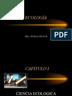 CAP. 1 INTRODUCCION ABRIL 2020