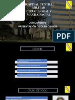 OSTEOMIELITIS%20SARAI.pptx