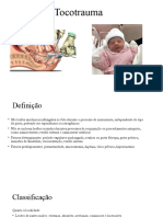 tocotrauma [Salvo Automaticamente].pptx