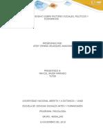 403897878-Evalucion-final-ensayo-docx (3)