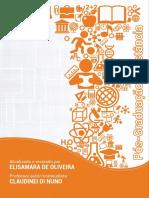 Modelagem de estado e implementação