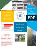 ASIGNACIÓN M1-S3 Keren Aldeano.pdf
