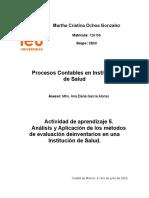 Actividad-5-Cristina-Ochoa