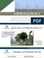 PRESENTACIÓN ENERGÍA EÓLICA.pptx