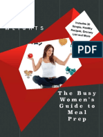 Busy-Womens-Guide-to-Meal-Prep