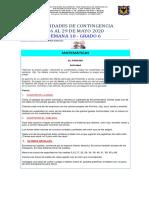 GUIA GRADO SEXTO SEMANA X.pdf
