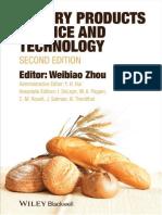 [Zhou 2014] capitulo 2.en.es.pdf