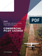2019_A5-MAF-Training_Brochure_PNG_Final