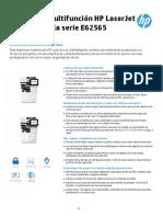 HP E62565
