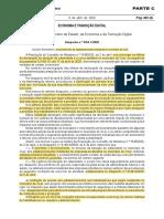 despacho 4397_2020 - sublinhado.pdf