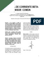 GANACIA_DE_CORRIENTE_BETA-_EMISOR_COMUN