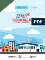 2018_RelatorioZERO_Discrimination.pdf