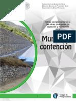 MURO DE CONTENCION-convertido