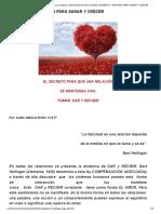 CORAZÓN ANCESTRAL_ Los Sentires y Movimientos del Alma Familiar_ PALABRAS Y SENTIRES PARA SANAR Y CRECER.pdf