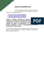 TRABAJOnAnDESARROLLARn1nnnSemanan3___355ec3ddf1bbd45___ (1).pdf