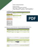 Instrukcja jak sprawdzić szczegóły świadczeń postojowych (1)