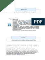Módulo III - Administração Pública - ILB.docx
