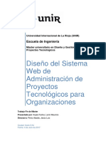 IBUJES-FACTOS-LENIN-MAURICIO.pdf