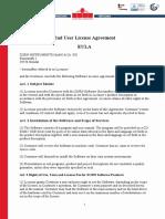 EULA_FR.pdf