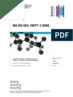 WIL 331840.pdf