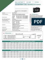 Ficha Batería 100A.pdf