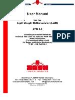 User_Manual_ZFG-3.0