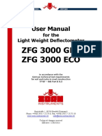 User_Manual_ZFG-3000ECO_GPSengl