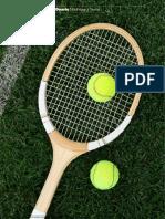 Caso Wimbledon creando la experiencia digital definitiva (1)