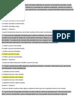 questões de ETL;.docx