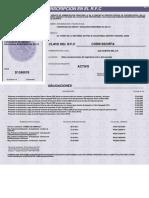 RFC CODRAMSA.pdf