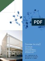 ZIN brochure-duplexfr 02.pdf