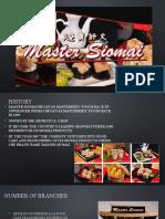 master-siomai-report