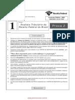 Prova ATRFB.pdf
