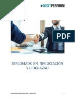 MATERIAL_TEÓRICO_LECTURA_DIPLOMADO_EN_NEGOCIACIÓN_Y_LIDERAZGO.pdf