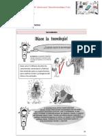 3er año tecnología resp.[1546] Fiama.pdf