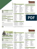 PFACG - Hojas de Control Basicas Pj Adicionales.pdf
