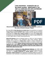 334479282-El-Rito-de-Menfis.pdf