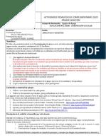 Formato taller docentes-Marzo 27