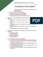 1._Soluciones_a_las_preguntas_test_capitulo_4.pdf