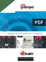 catalogo_fusibles_y_bases crady.pdf