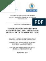 Energía Undimotriz Tesis España.pdf