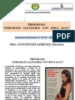 PRESENTACIÓN-PROGRAMA-EMBARAZO-SALUDABLE-CON-BOCA-SANA-2016 (2).pdf