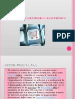 Definiciones-Comercio-electronico