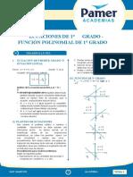 Álgebra - Pamer.pptx