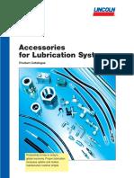 Catalogue Accessoires W-115-A-0103