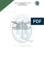 PORTAFOLIO FINAL MATEMAìTICAS II.pdf