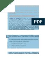 ACTIVIDADES DFI.docx