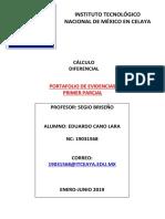 Portafolio_2do Parcial.pdf