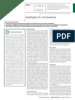 article épidemiologie.pdf